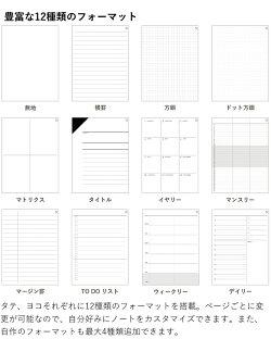 【在庫あり】キングジムデジタルノートフリーノfrenoFRN10電子ノート