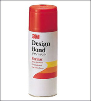 Sumitomo 3 m 3 m design band 430 ml (glue)