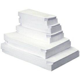 ジョインテックス ホワイト封筒ケント紙 角3 250枚 P281J-K3 (事務用封筒/ノート・紙製品 封筒 /インクジェットプリンタ用封筒)