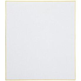 ジョインテックス 色紙 サイン用 100枚 N101J-S-2P (色紙/アート・美術品・骨董品・民芸品 書 色紙/色紙)