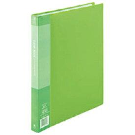 ジョインテックス クリアーブック40P A4S緑10冊 D048J-10GR (クリヤーファイル/事務用品 クリップ クリップボード/クリップボード)