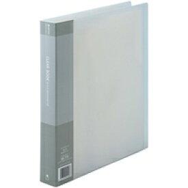 ジョインテックス クリアーブック60P A4S透明10冊 D049J-10CL (クリヤーファイル/事務用品 クリップ クリップボード/クリップボード)