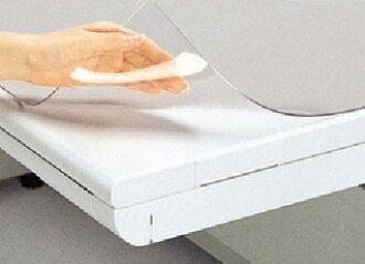 再加上桌墊 (沒有綠色的表) 的單個類型 DM-007 C 620 x 900 毫米 (加)