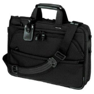 Kokuyo business bag PRONARD K-style Kach -ACE103D (trip to / pro nerd / back / bag / including the business trip to Kokuyo / commuting / bag / / bag / bag // postage)