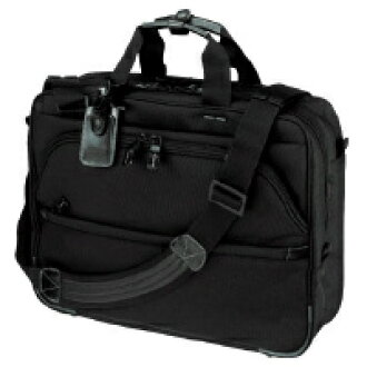 KOKUYO business bag PRONARD K-style Caja-ACE104D (Kokuyo / commuting / bag / travel / bag / bags / shipping / pronated/back / bag / travel)