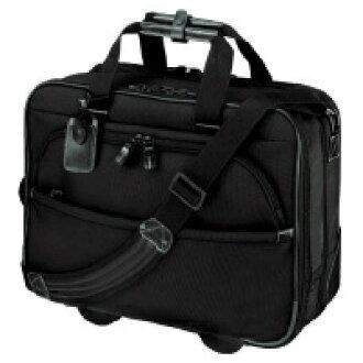 国誉商业袋连铸机 PRONARD K 式储蓄-ACE107D (国誉有限公司 / 通勤 / 箱包 / 旅行 / 包 / 袋 / / 航运 / 旋前的背 / 书包 / 旅行)