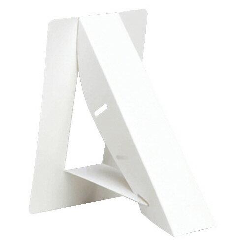 プラチナ万年筆 パネルスタンド 214×140mm 10枚入 紙(0.7mm厚)両面テープ付 AS-1000AN (1パック(10枚入))