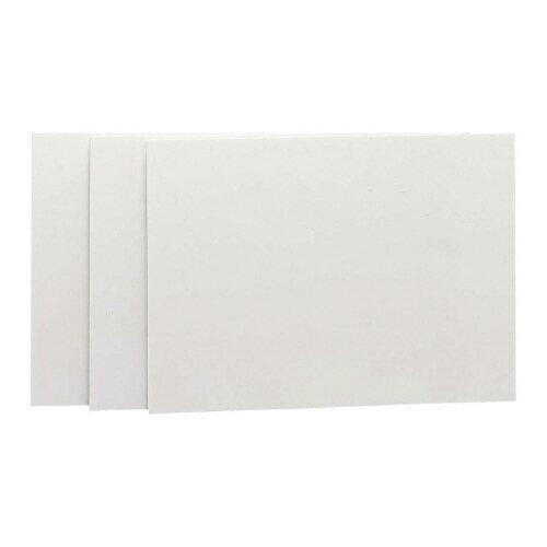 プラチナ万年筆 紙貼りパネル B1 10枚入 厚5mm 両面紙貼りパネル1100×800×5mm ACB1CP5-1400J (1パック(10枚入))