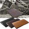 TRAVELER'S notebook traveler regular size Black / Brown / camel (TRAVELER'S notebook / standard size / green / schedule book / notebook / diary / cool / stylish / name / name /, gift / gift / present)