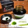 NAGASAWA Penstyle Kobe INK story (Kobe ink story / Nagasawa stationery center / original / Kobe INK/ black)