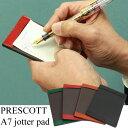 Prescott-jotter