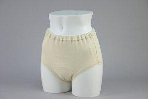 【おためし商品】女性用失禁パンツ、尿漏れパンツ(尿漏れ重度対応)1枚