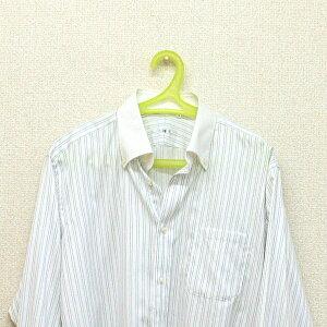 ハンガー洗濯シャツ用ハンガーカジュアルハンガープラスチックハンガーセットハンガー薄型パラセットMILLIハンガー10本セットHANGER