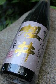 芋焼酎 おまち櫻井 1.8L 25度
