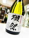 日本酒 『 獺祭 』 45 720ml 純米大吟醸 だっさい dassai 720 4割5分 四割五分 旭酒造 純米大吟醸酒 冷酒 純米 酒 さ…
