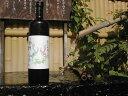 2016年度鶴齢の梅酒純米吟醸仕込み720ml