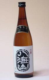 八海山吟醸酒1.8L【楽ギフ_包装】【楽ギフ_のし】【楽ギフ_のし宛書】【楽ギフ_メッセ入力】