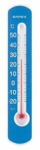 マグネットサーモ・ミニ TG−2516 (タテ型) 【厨房用品 調理小物 温度計 湿度計 業務用 楽天 販売 通販】 [8-0596-0701 7-0588-0701]