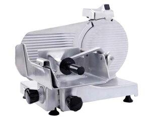 ハムスライサー AC−300S[運賃別途お見積り] [運賃別途お見積り] [メーカー直送 代引き不可] 【調理機器 厨房用品 調理器具 キッチン用品 キッチン 業務用 激安 特価 格安 新品 楽天 販売 通販