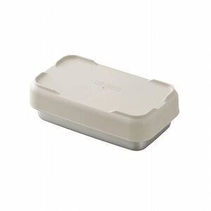 サーモス 小容量配食容器 DSC−420 【食器 給食 保温 業務用 特価 格安 新品 楽天 販売 通販】 [8-2405-0302 7-2355-0302]