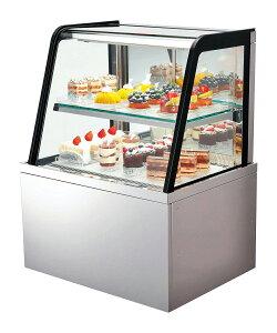 冷蔵ショーケース 調理器具の人気商品・通販・価格比較 - 価格.com