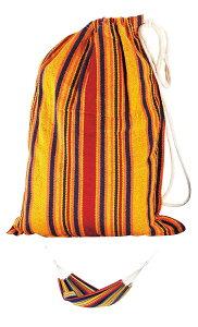 バルバドス ハンモック サンセット 【インテリア テーブル 椅子 オープンカフェ ガーデンチェア 業務用 楽天 販売 通販】 [8-2465-0101 7-2426-0101]
