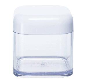 ドライボックス S(W)DB−101W 【厨房用品 薬味入 シールウェア容器 業務用 特価 格安 新品 楽天 販売 通販】 [0549-05]