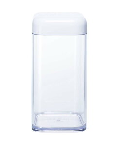 ドライボックス M(W)DB−102W 【厨房用品 薬味入 シールウェア容器 業務用 特価 格安 新品 楽天 販売 通販】 [0549-06]