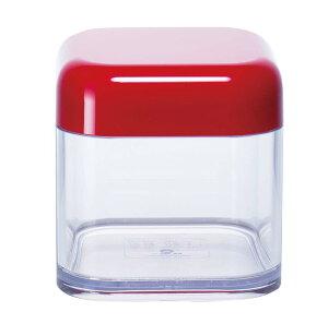 ドライボックス S(R)DB−101R 【厨房用品 薬味入 シールウェア容器 業務用 特価 格安 新品 楽天 販売 通販】 [0549-08]