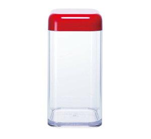 ドライボックス M(R)DB−102R 【厨房用品 薬味入 シールウェア容器 業務用 特価 格安 新品 楽天 販売 通販】 [0549-09]