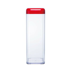 ドライボックス L(R)DB−103R 【厨房用品 薬味入 シールウェア容器 業務用 特価 格安 新品 楽天 販売 通販】 [0549-10]
