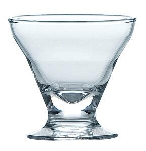 デザートグラス 36202HS 【卓上用品 卓上小物 業務用 特価 格安 新品 楽天 販売 通販】 [1201-17]
