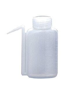 エコノ角型洗浄瓶 2115 250ml 【厨房用品 調理小物 業務用 特価 格安 新品 楽天 販売 通販】 [0414-13]