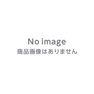 Reプラ卵中箸23cm黒(PPS製)137102【】[10P26Mar16]