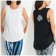 クールテックペックタンクティー(#ティーシャツ,#Tシャツ)