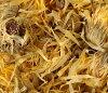 Organic JAS organic herb Calendula 50 g
