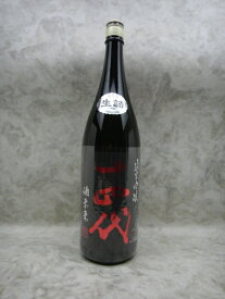 十四代 純米吟醸 酒未来 日本酒 1800ml 2020年詰