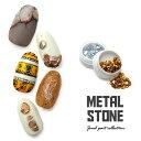 鉱石ストーン 鉱石 不規則 ジェルネイル 天然石風 ネイル ネイルアート |ネイル用品 ネイルグッズ パーツ ネイルパー…