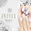 Select color SGシリーズ 究極のホワイト探し カラージェル ジェルネイル セレクトカラージェル   カラー ポリッシュ …