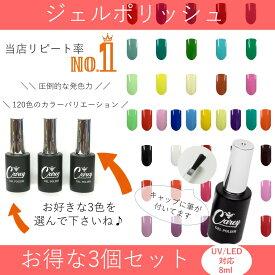 送料無料 ジェルネイル ジェルポリッシュ セット カラージェル ポリッシュ ネイルセット セット キット ネイルキット ネイルブラシ ネイルデザイン ネイルカラー ネイルシール gel nail color