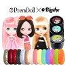 PREGEL (젤) プリムドール 3g 《 브라이스 》