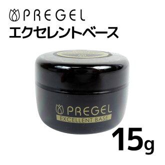 PREGEL (Pilger) superexcellent (base) 15 g