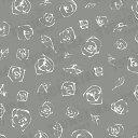 (DM便○)TSUMEKIRA(ツメキラ):ネイルシール mi-miプロデュース2 Liberte Blanc(リベルテブラン)/NN-MIM-104