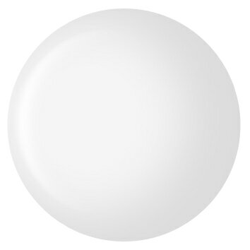 SHINYGEL Professional:アートジェル ホワイト(アート用カラージェル) 4g (シャイニージェルプロフェッショナル)[UV/LED対応○](JNA検定対応)