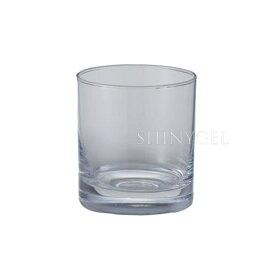 <検定用具>ウェット ステリライザー タンブラーグラス W70×H80(mm)