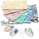 Shellsheet main1