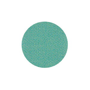 ネイルアート アクリル絵の具 リキテックス 6027 パーマネントグリーンライト G-2
