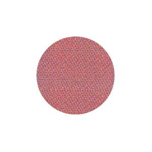 ネイルアート アクリル絵の具 リキテックス 6050 バーントシェンナ G-1