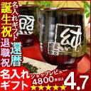 Tenmoku_top