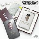 Troika cardcase 1